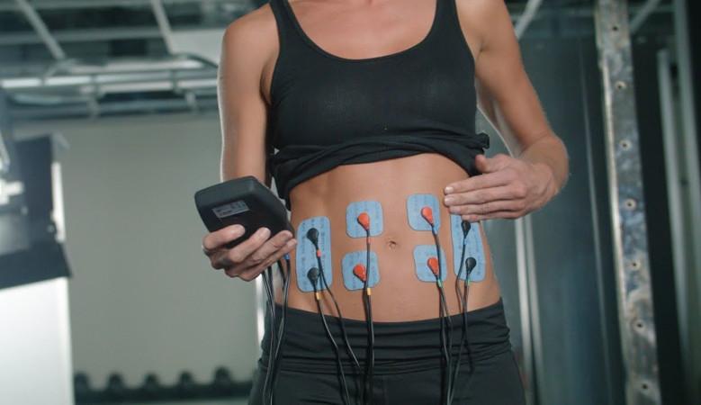 zsírégetési folyamat az emberi testben)