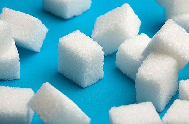 fogyni nincs finomított cukor)