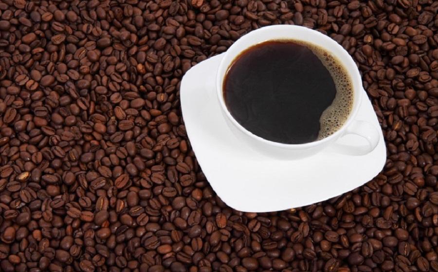 A kávé segíthet a fogyásban