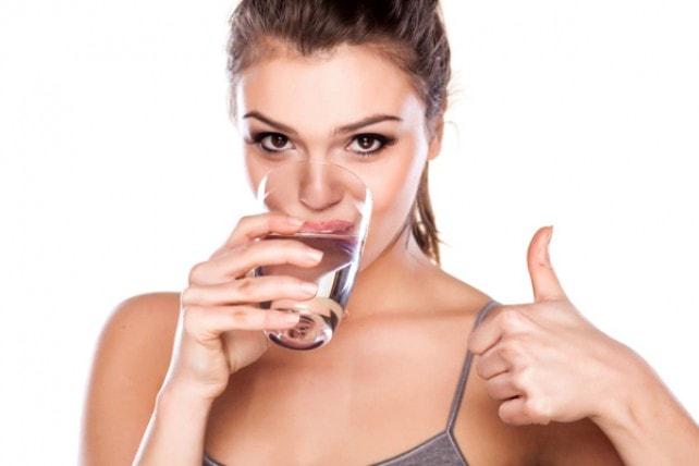 moszat segít a fogyásban
