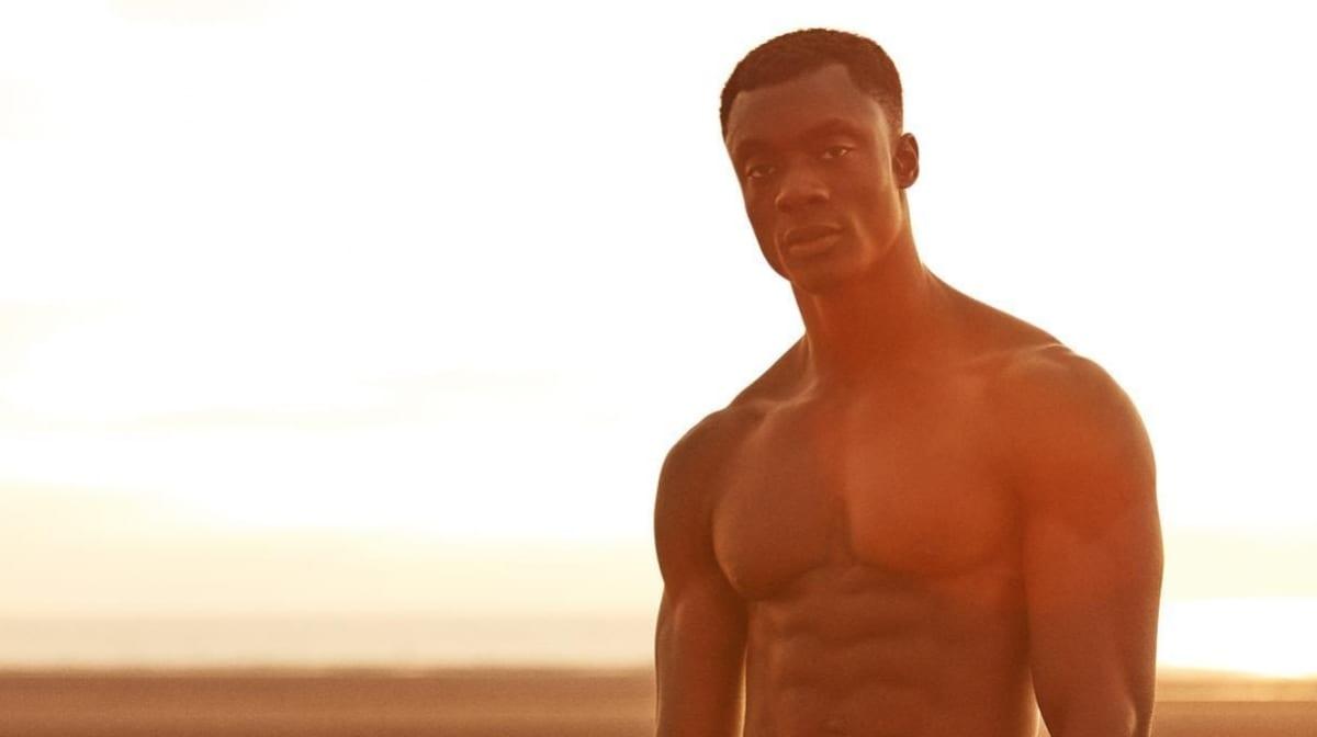 hogyan lehet elégetni a testzsírt