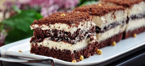 fogyókúrás sütemények képekkel