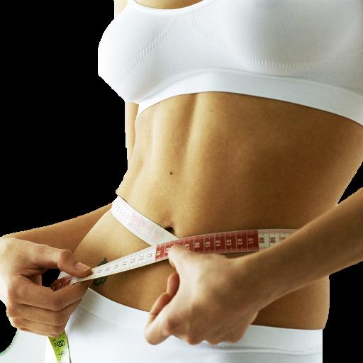 tippek lefogy egy héten belül Jelenleg a 3 legfontosabb zsírégető eszköz van