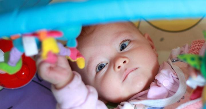 6 hónapos baba fogyás)