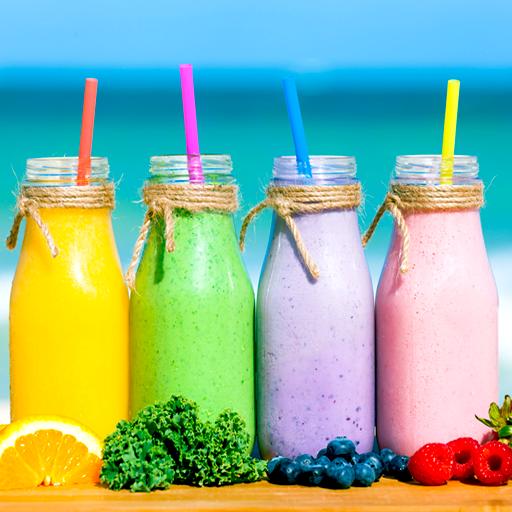 egészséges ital a zsírégetés érdekében