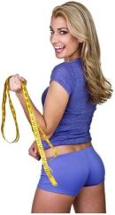 egészséges zsírégetés belső kör)