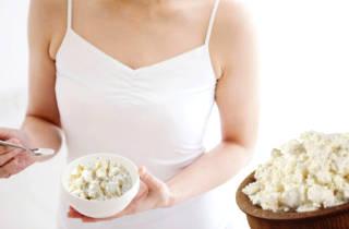 egészséges zsírt eszik, hogy elveszítse a zsírt