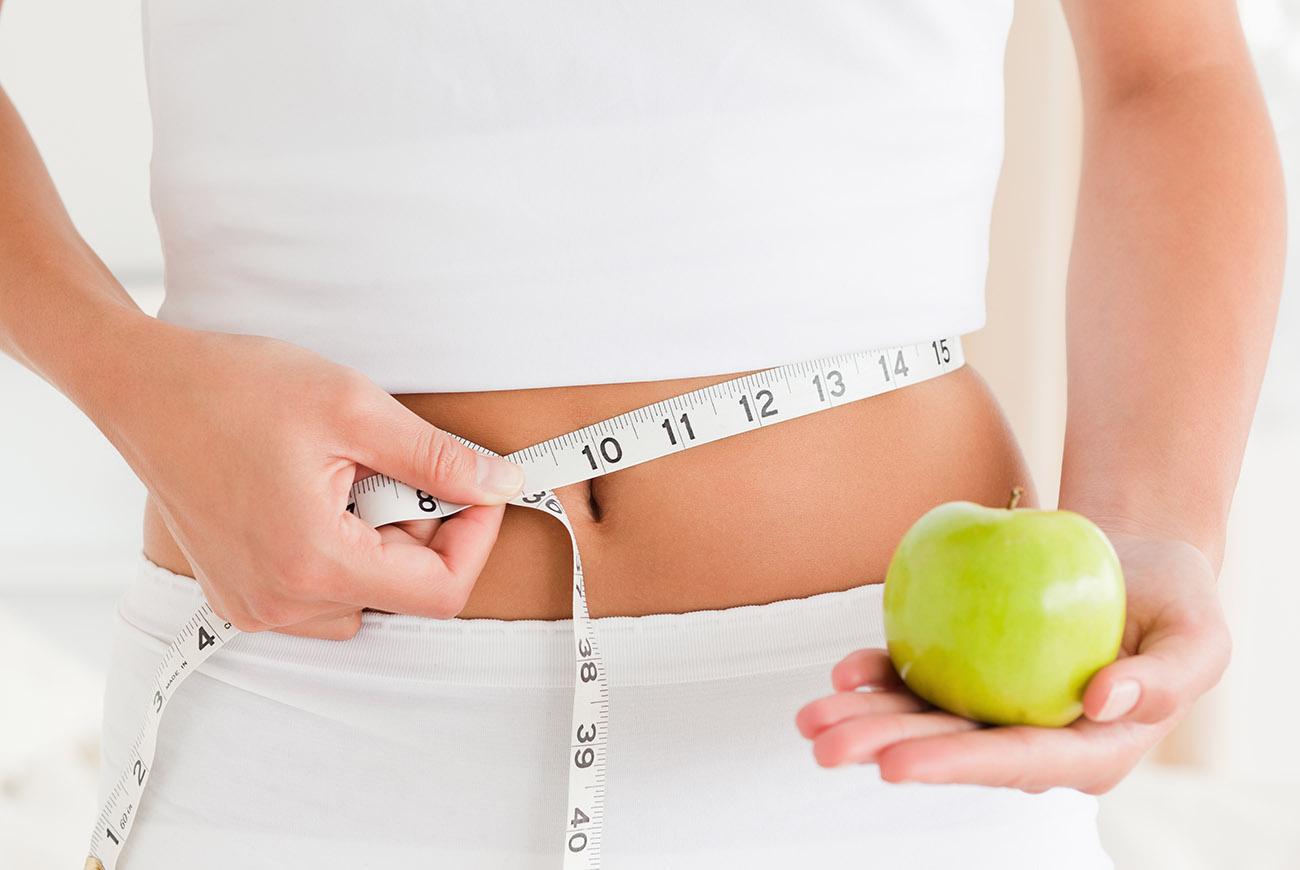6 dolog, amit nem szabad megtenni a fogyás érdekében