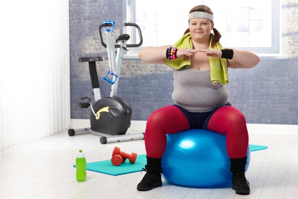 A gyermekkori túlsúly egy életre tönkretehet - Dívány