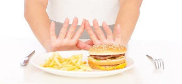 elveszítheti a zsírt két hónap alatt?