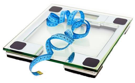 hogyan lehet lefogyni az elhízott személyt