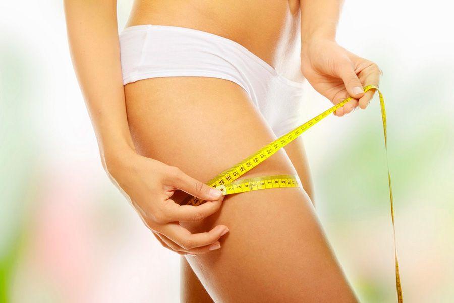 Akarsz fogyni 10 kilót 1 hét alatt? Akkor hadd mondjak valamit | nlc