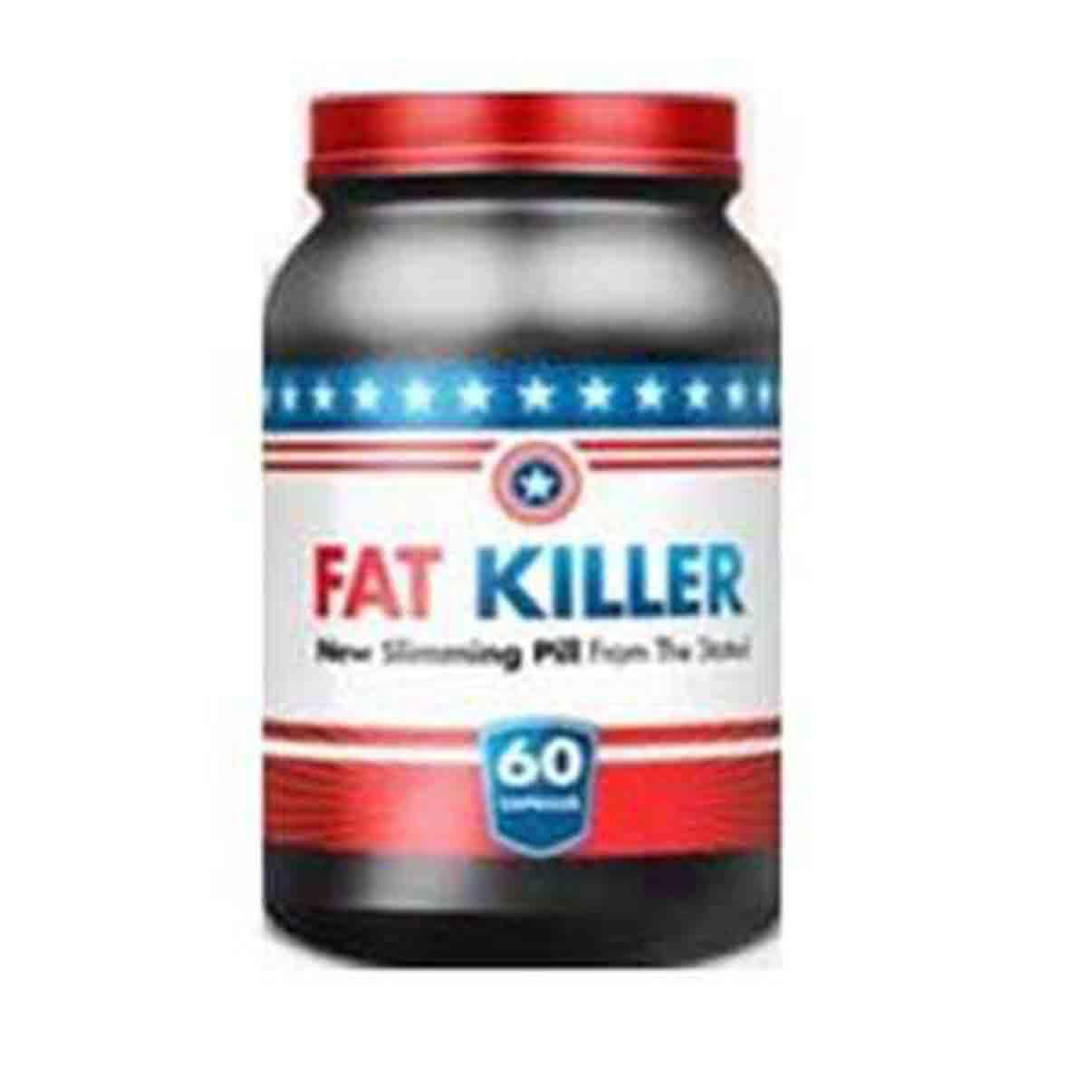 fat killer pills fogyás dobermanoknál