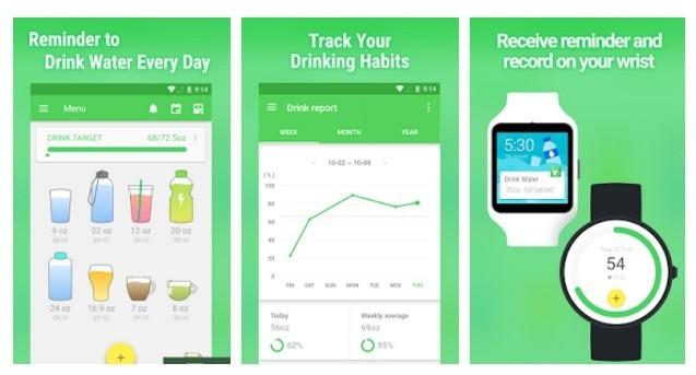 Legjobb ingyenes étkezések App? A Body24 áttekintése
