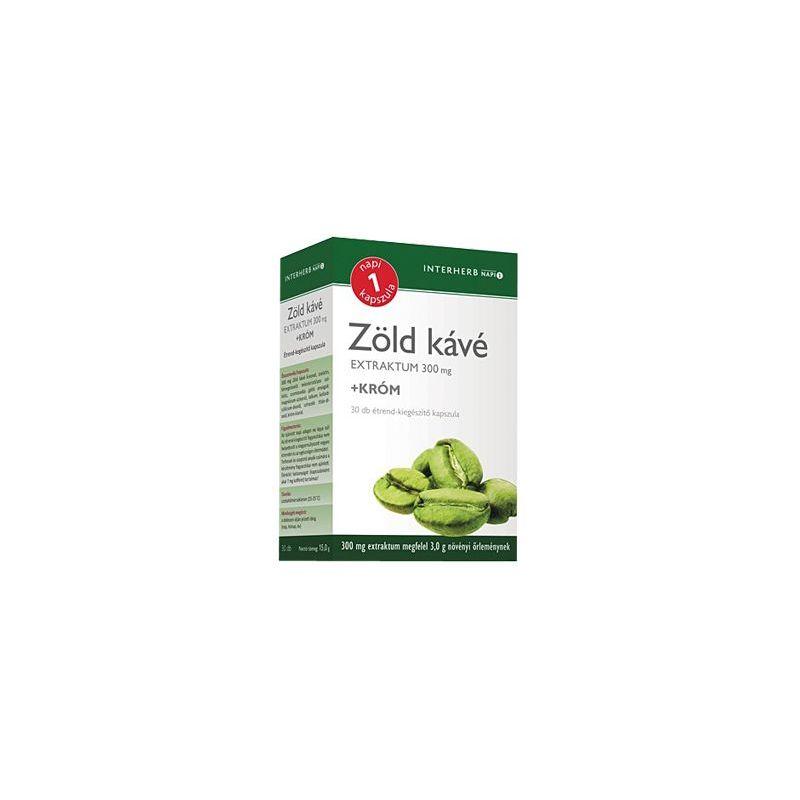 green coffee kapszula vélemények egészséges étrend piramis