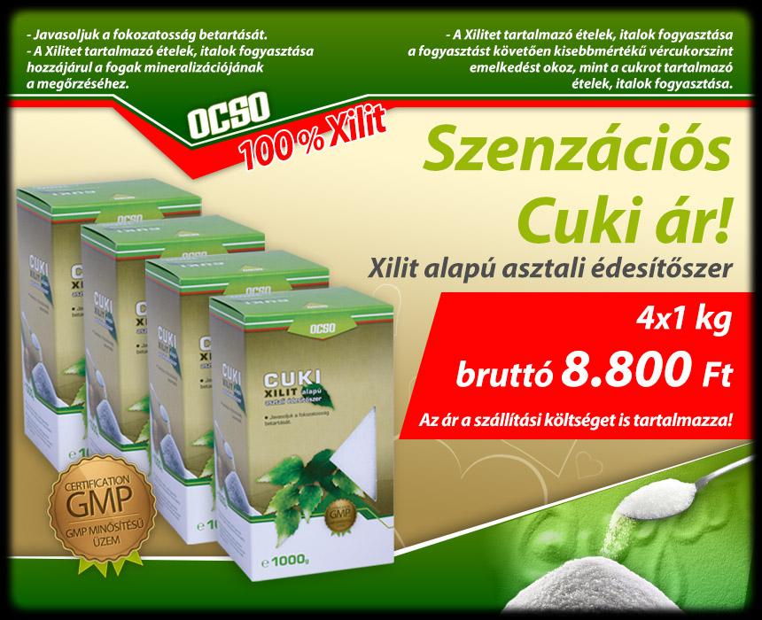 szarvas agancs spray zsírégetés)