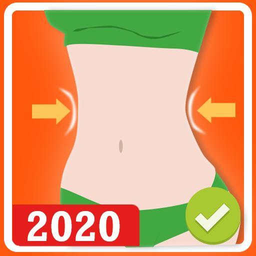 Minden, ami zsírleszívás: combplasztika, fenékplasztika és a hasi zsír eltüntetése