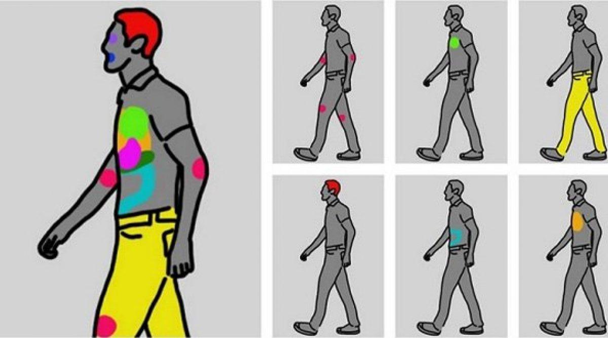vad súlycsökkenés Giardia tünetek és fogyás
