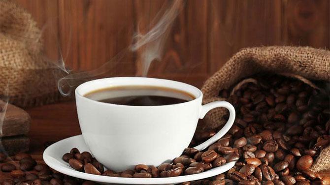 Orvosi hírek a fogyás zöld kávé