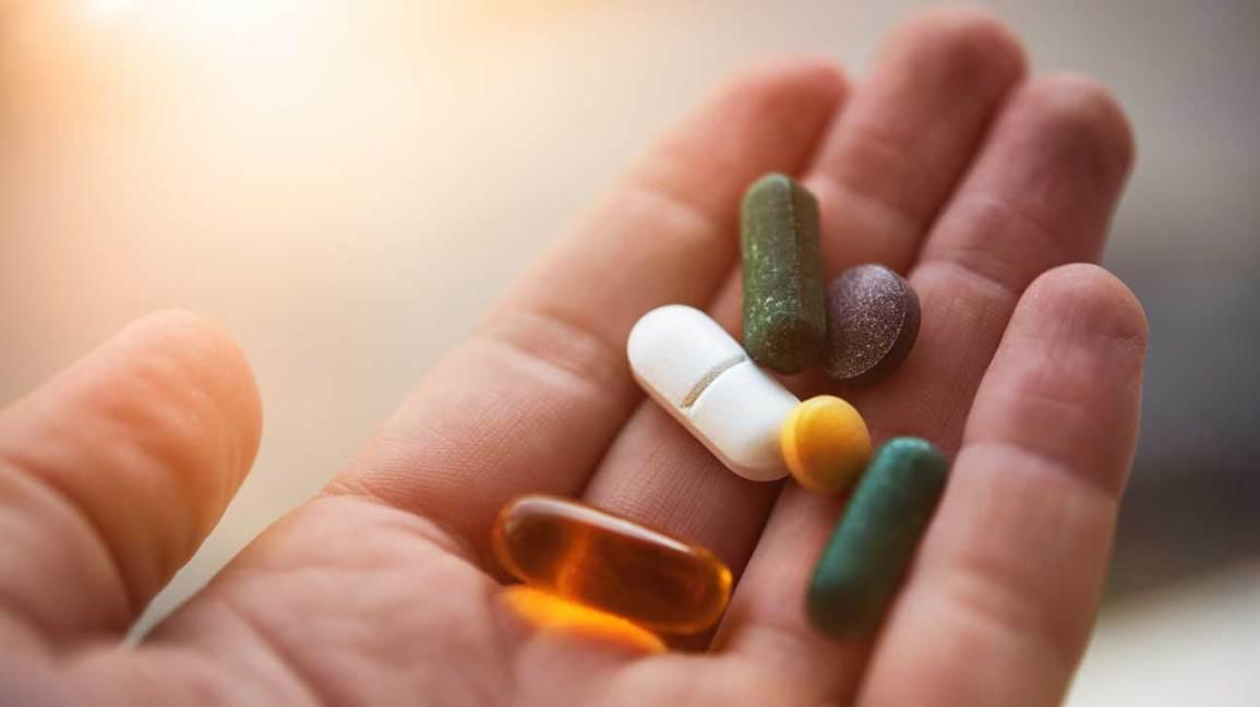 fat killer pills)
