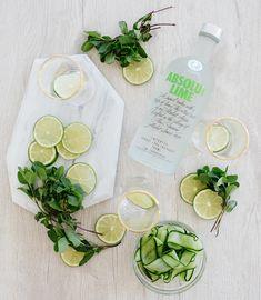 a tequila természetes zsírégető