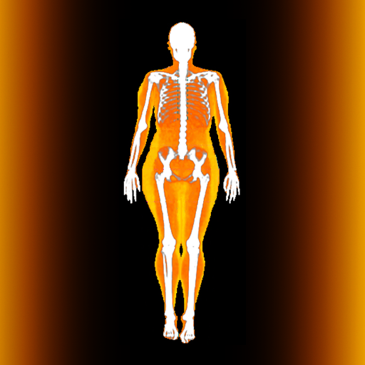 korróziógátlás súlycsökkentési módszerrel mac fogyás