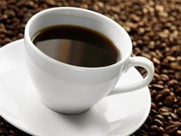 fekete kávé jó zsírégetést fogyás omán