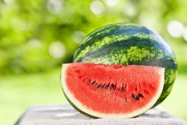 görögdinnye fogyókúra