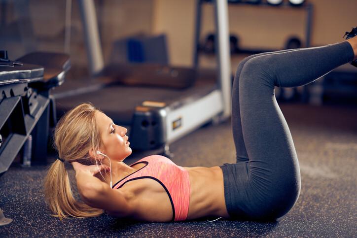 fogyókúra mozgás nélkül