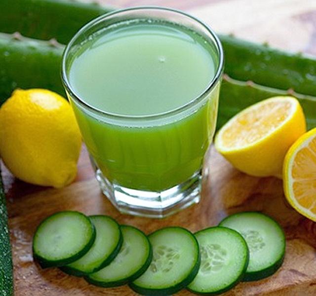 30 Best Fogyi ital images in | egészség, fogyókúrás italok, egészséges italok