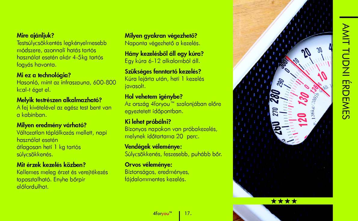 Mit egyél este, ha fogyni akarsz? 10 étel, ami finom és olcsó is - Fogyókúra | Femina