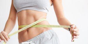 Fogyókúra és búcsút inthetsz a ciciknek? Hogyan befolyásolja a diéta a mellméreted? | Peak girl