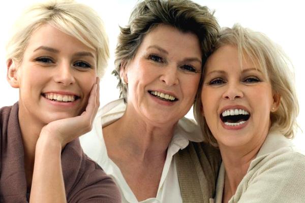 fogyni menopauza előtt)