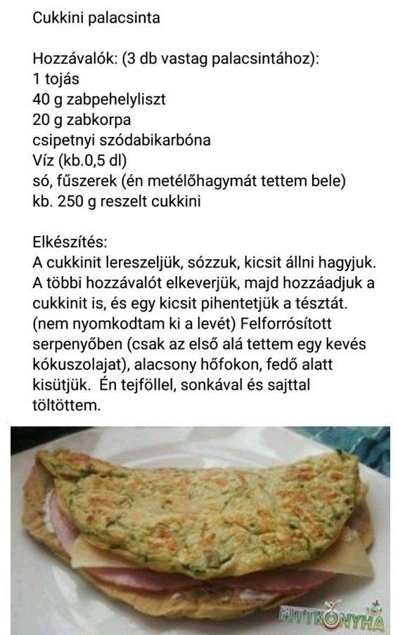 fogyni nem eszik cukrot)