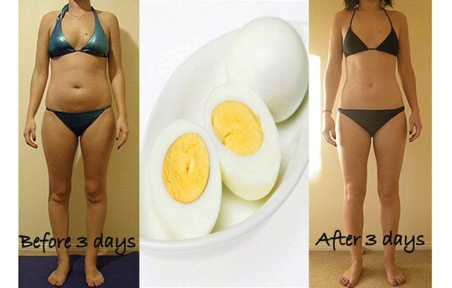 fogyás 6kg nem veszíthetek el többé zsírt