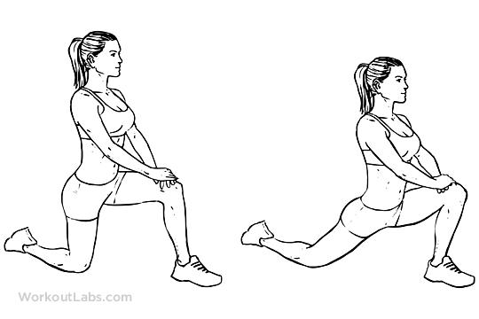 fogyás alsó hátzsír atlétika súlyvesztés
