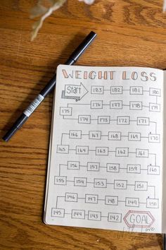 56 kilót fogyott a háziorvos, most a betegeit motiválja