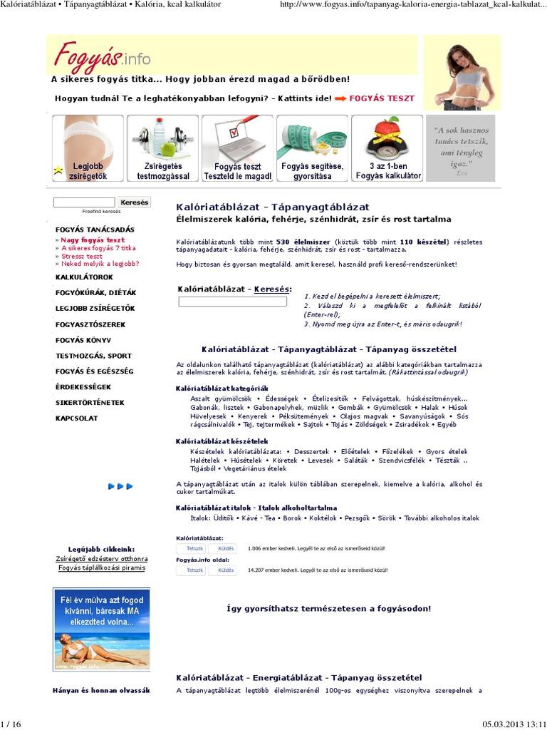 Láncfűrész használata | Szerszám webáruház