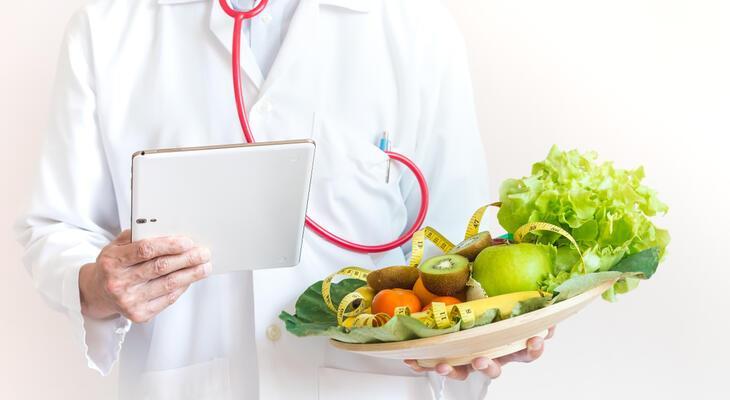 fogyás egészségügyi egészségügyi szervezet