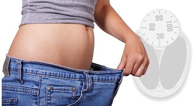 A gyors fogyás egyenlő a gyors hízással - Diet Maker - Diéta visszahízás ellen