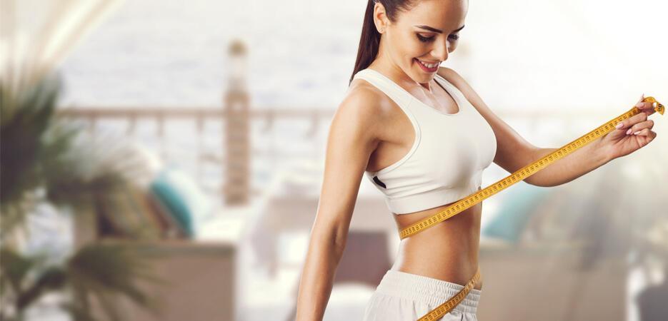 Fogyás olvasás, Hatékony és eredményes fogyás zsírból? – [8 tipp] Hasi fogyás tartósan