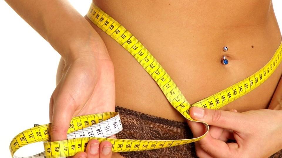 Újdonságok: ételfüggőség, diéta, fogyókúra - Függőség