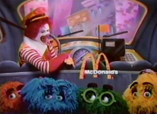 Lyle mcdonald zsírégetők