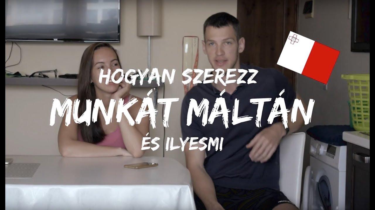 fogyás máltai nyelven)
