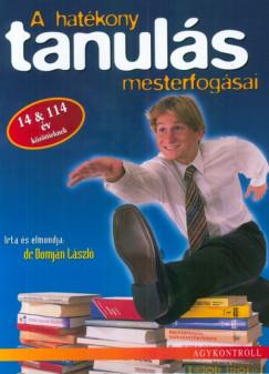 FOGYÁS MOBILLAL ÉS CD-VEL (KÖNYV)A CD-T IS ADD EL HOZZÁ!+490