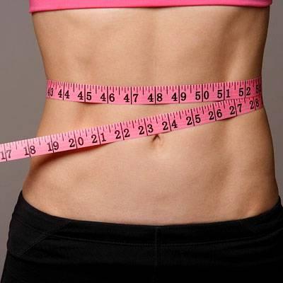 Elhunyt Jean Nidetch, a Weight Watchers diéta anyja - Fogyókúra | Femina