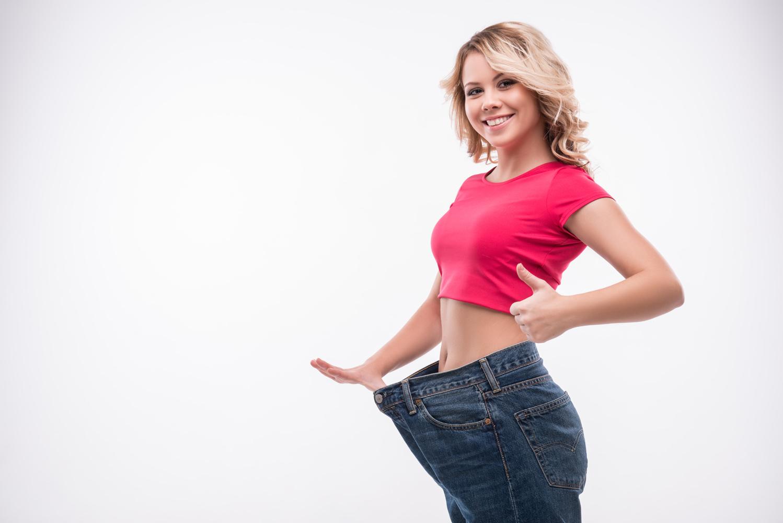 Letölthető 60 pontos étrend (4 hét)
