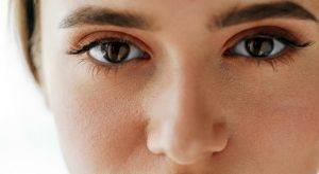 Szemszárazság és kidülledő szem: milyen betegséget jelez? - EgészségKalauz
