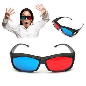 Ez a szemüveg megmondja, hogy mit evett a viselője