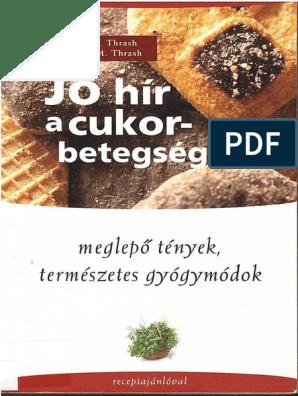 fogyni belvárosi pa)